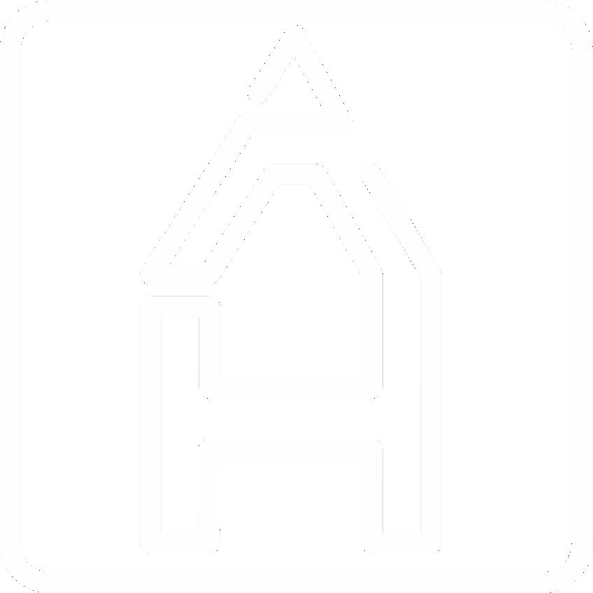 Achet Hegde